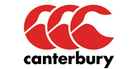 canterbury-logo-home