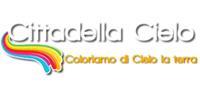 cittadella-logo-home