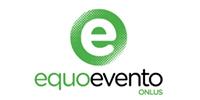 equoevento-logo-home