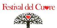 festival-del-cuore-logo-home