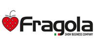fragola-logo-home
