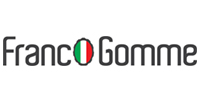 franco-gomme-logo-home