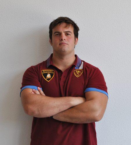 Giulio Cenedese
