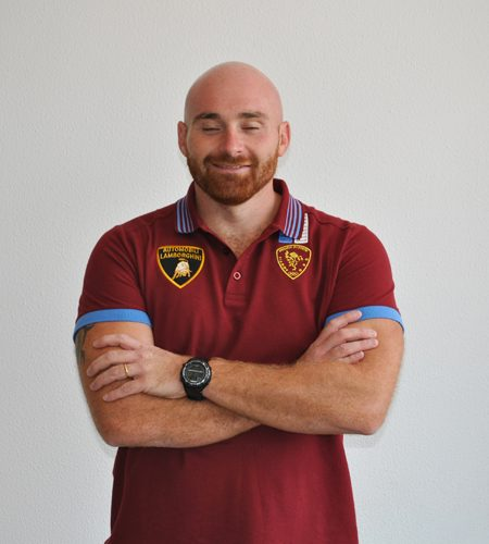 Giuseppe Cerqua