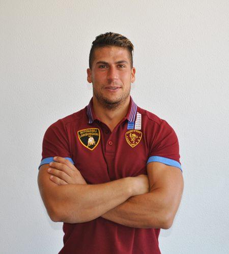 Marcello De Gaspari