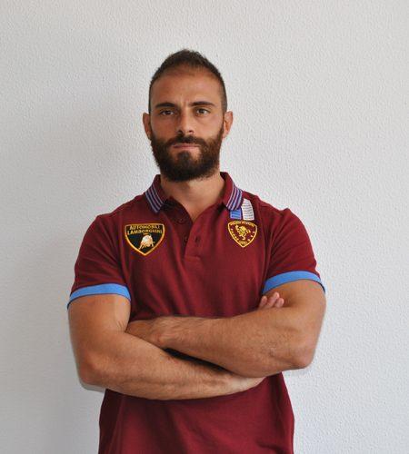 Marco Di Massimo
