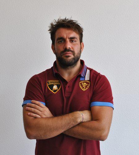 Matteo Zitelli