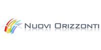 nuovi-orrizonti-logo-home