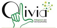 olivia-logo-home