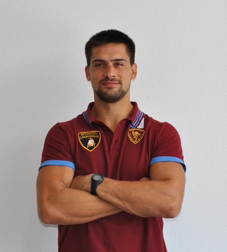 Roberto Quartaroli