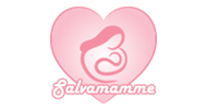 salvamamme-logo-home