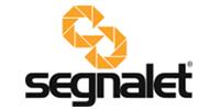 segnalet-logo-home