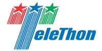 telethon-logo-home