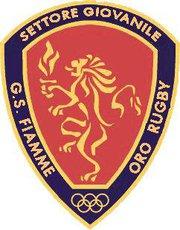 Logo Settore Giovanile
