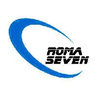 roma_seven_logo_generico
