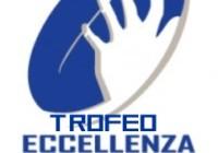 lOGO-tROFEO-eCCELLENZA-200x140