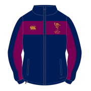 Fiamme-Oro-Jacket-1