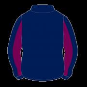 Fiamme-Oro-Jacket-2