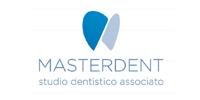 logo-Masterdent