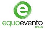 equoevento_logo