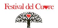 logo-festival-del-cuore