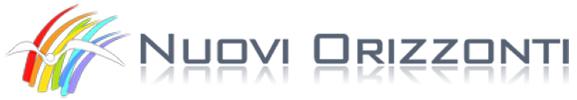 logo-nuovi-orrizonti