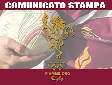 INFOGRAFICA COMUNICATI STAMPA04