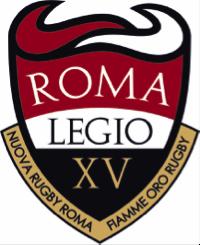 logo-roma-legio-invicta
