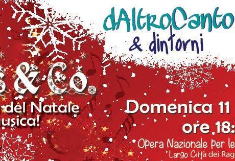 daltro-canto-11-dicembre