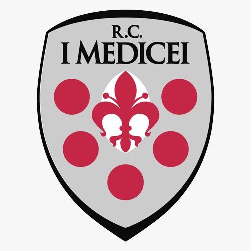 R.C. I Medicei Firenze